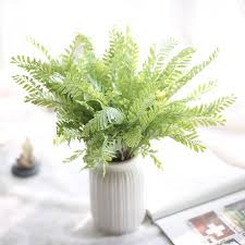 online get cheap indoor fake plants aliexpress com alibaba group