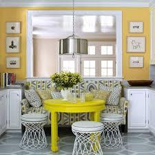 hã ngelen esszimmer 125 besten home deco bilder auf wohnzimmer home
