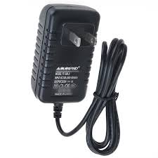 12 volt fan harbor freight ablegrid ac dc adapter for chicago electric model 38391 12 volt