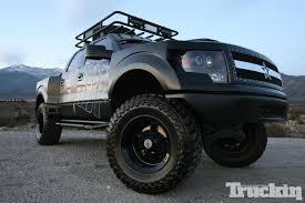 Ford F150 Truck Accessories - ford f150 truck covers 185 ford lifted trucks pinterest ford