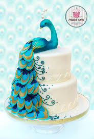 1000 images about 50th bday ideas on pinterest birthday cakes