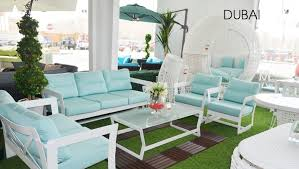 Home Decor Stores Greenville Sc by Good Furniture Stores Good Furniture Stores In Phoenix 3 Best