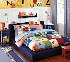 Pottery Barn Platform Bed Awesome Pottery Barn Kids Platform Bed 82 With Additional Online