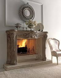 Fireplace Decorating 40 Fireplace Decorating Ideas Decoholic