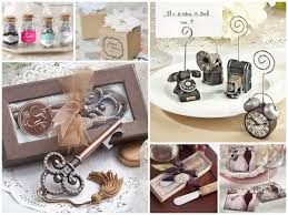 vintage wedding favors vintage wedding favours ideas criolla brithday wedding using