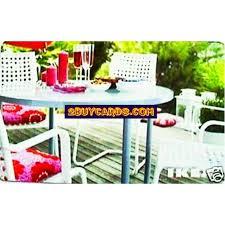 Shrink Wrap Patio Furniture Shrink Wrap Patio Furniture Goods For Life Brampton Armless