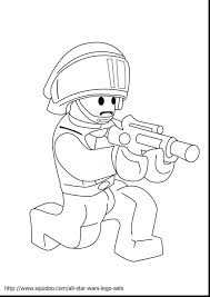 free lego star wars coloring pages to print page free lego star