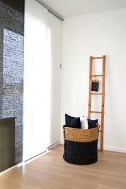 Schlafzimmer Deko Licht Umstyling Im Schlafzimmer Diy Wandbild Und Recyclingdesign Ich