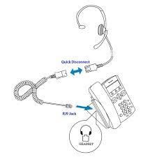 doorbell transformer wiring diagram u0026 wire a transformer door bell