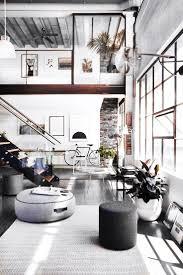 living room awesome apartment idyllic amazing loftideas flooring