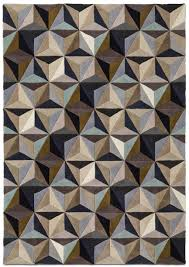 Outdoor Rug Clearance Outdoor Rug Clearance Best Of Cubic Rug From Boconcept Bournemouth