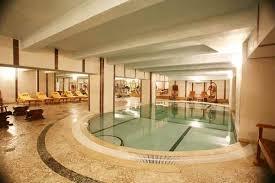 Legacy Ottoman Legacy Ottoman Hotel Istanbul Istanbul Hotels Istanbul Hotel