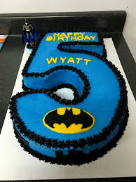 cakes for boys batman birthday cake be equipped batman stencil for cake be