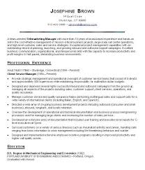 cover letters customer service administrator letter sample