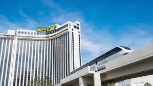 las vegas light rail las vegas hotel guide for monorail station listings
