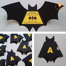 best 25 batman invitations ideas on pinterest diy halloween