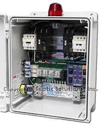 duplex control panels control panels for duplex pump systems
