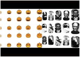 nailspin halloween nail decals the rachel dixon product review