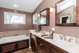 remodeled bathroom photos in northern va md u0026 dc