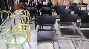 Esszimmerst Le Yellow Stühle Designermöbel Von Smow De