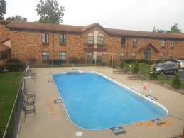 Comfort Suites Springfield Illinois Homestyle Inn U0026 Suites Now 55 Was 8 7 Updated 2017