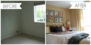 Small Bedroom Decorating Before And After Small Bedroom Layout Master Floor Plans Easy Makeover Ideas Before