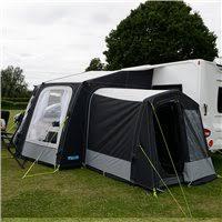 Kampa Awnings Reviews Kampa Tents Sale Kampa Awnings Kampa Air Awnings Buy U0026 Review
