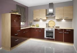 Kitchen Cupboard Interior Storage Interior Glossy Kitchen Cabinet Design Home Interiors Interior
