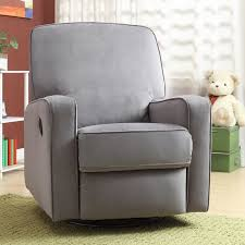Costco Recliners Swivel Rocker Recliner Chair Modern Chair Design Ideas 2017