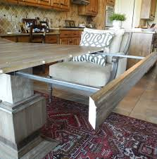 coffee table awesome extendable dining table expandable coffee