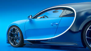 diamond bugatti bugatti chiron is a 261mph 2 6 million show starter