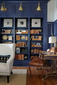 bookshelf lighting ideas cheap interior design large room fit to