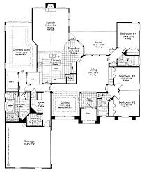 House With 2 Master Bedrooms Absolutely Smart 2 Master Bedroom Floor Plans 1 Plan 59638nd Two