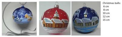 wholesale catalog ornaments glass by iness crafted glass