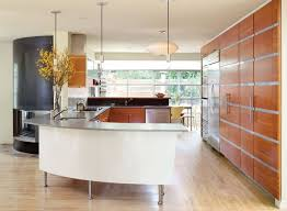 kitchens interior design denver home interior design 158 best kitchens images on