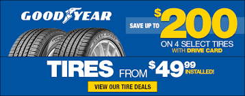 black friday deals for tires tire warehouse tires for less