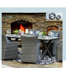 Fireplace And Patio Shop Ottawa Patio Furniture Lowe U0027s Canada