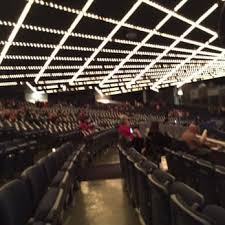 the theater at madison square garden 125 photos u0026 83 reviews