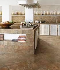 floor tile and decor naturae aequa castor 12 x 48 wood look porcelain tile aequa