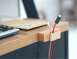 Diy Wooden Desktop by Desk Desk Cord Organizer Diy Powerup Wooden Desk Organizerdiy
