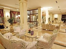 Legacy Ottoman Best Price On Legacy Ottoman Hotel In Istanbul Reviews