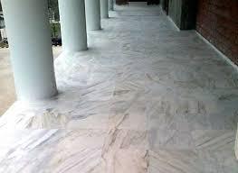 exterior marble floors vemat worldbuild365