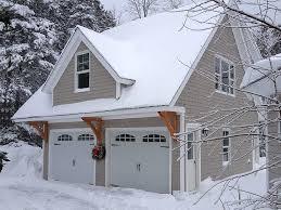 garage studio apartment plans garage apartment plans 2 car garage studio apartment 053g