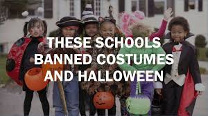 Trick Or Treat Meme - how old is too old to go trick or treating sfgate