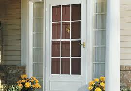 Sliding French Patio Doors With Screens Door Phantom Screen Door Repair Wonderful Sliding Screen Door