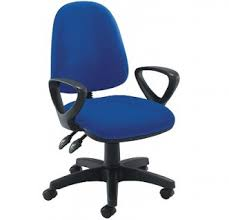 Office Second Hand Furniture by Used Office Furniture For Sale Second Hand Office Furniture
