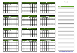 100 2014 yearly calendar template excel 2014 year planner