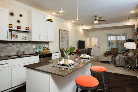 Home Design Studio Byron Mn The Boulders Rentals Rochester Mn Apartments Com
