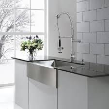 belle foret kitchen faucet kitchen kitchen faucet belle foret farm sink retro kitchen faucets