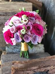 wedding flower bouquet wedding bouquet packages lovely bridal blooms